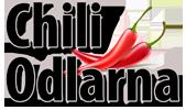 chiliodlarna